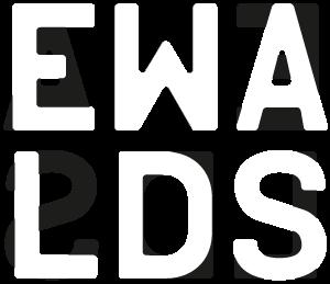 ewalds-logo